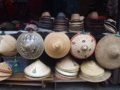 conical hats for sale