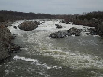Great Falls