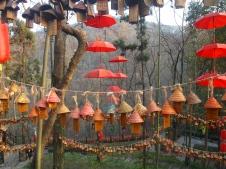 Phoenix Fairy Tale