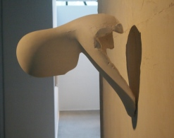 """Echos"" by Oliviero Rainaldi"