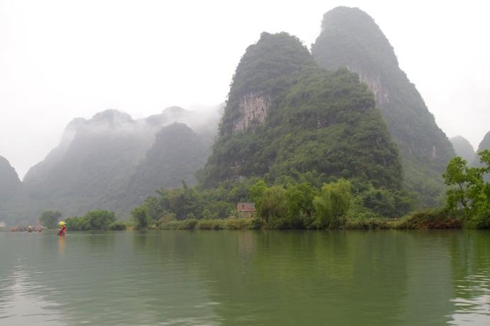 green mountain majesty